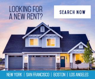 Real Estate Large Rectangle Banner for Google Ads
