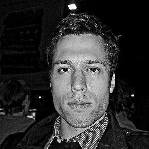 Stefano L.